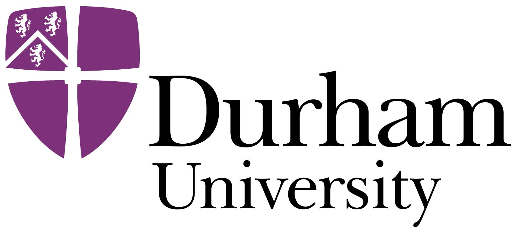 This image has an empty alt attribute; its file name is DU_Logo_Large_2col-for-word.jpg