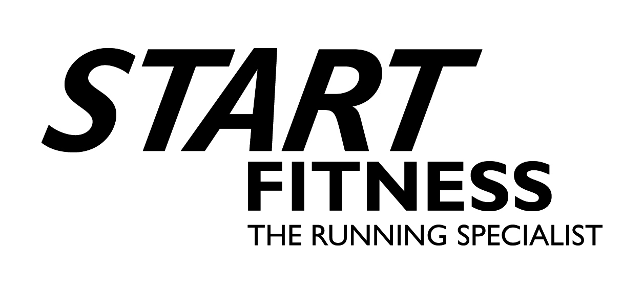 This image has an empty alt attribute; its file name is fitness_logo_black.jpg