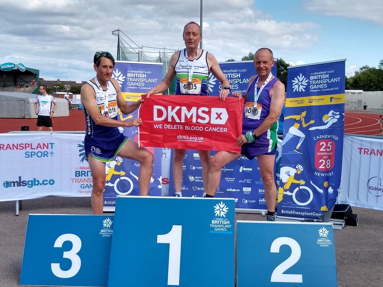 Elvet Striders   A Durham running club